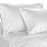 King Size Duvet Covers